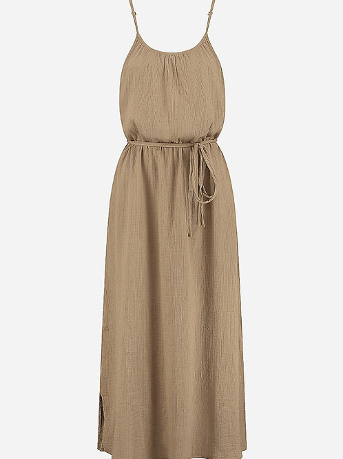 Circle of Trust Ava Dress