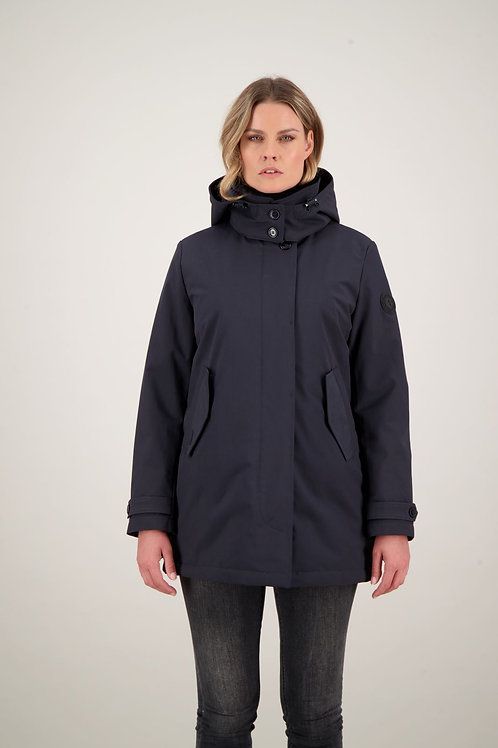 AIRFORCE Claire Jacket