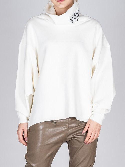 Elias Rumelis Miranda Sweater