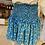 Thumbnail: Sissel Edelbo Suleima Mini Skirt