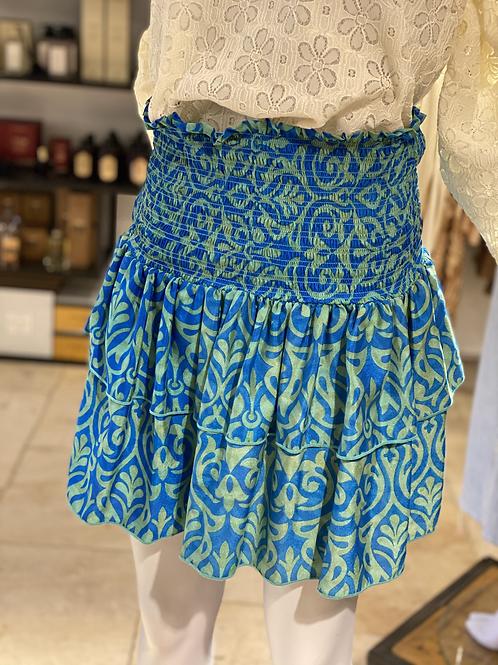 Sissel Edelbo Suleima Mini Skirt