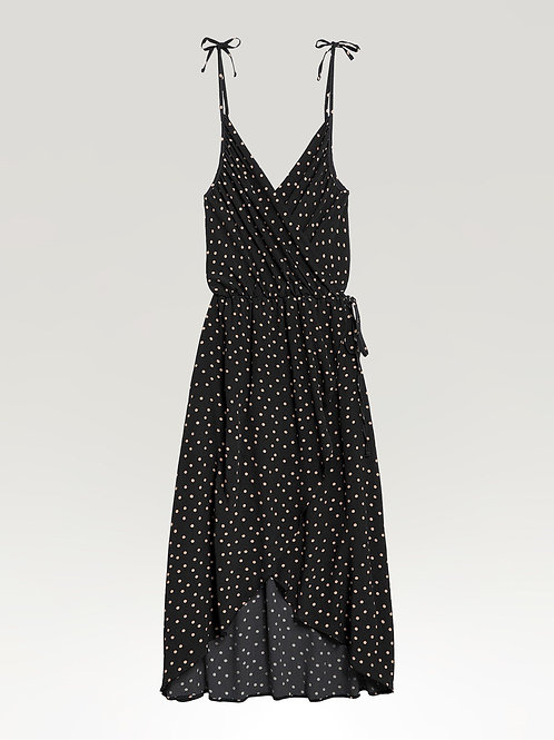 Catwalk Junkie Happy Dots Dress