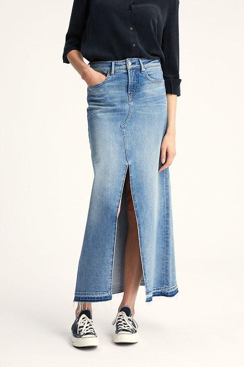 Denham Festival Skirt