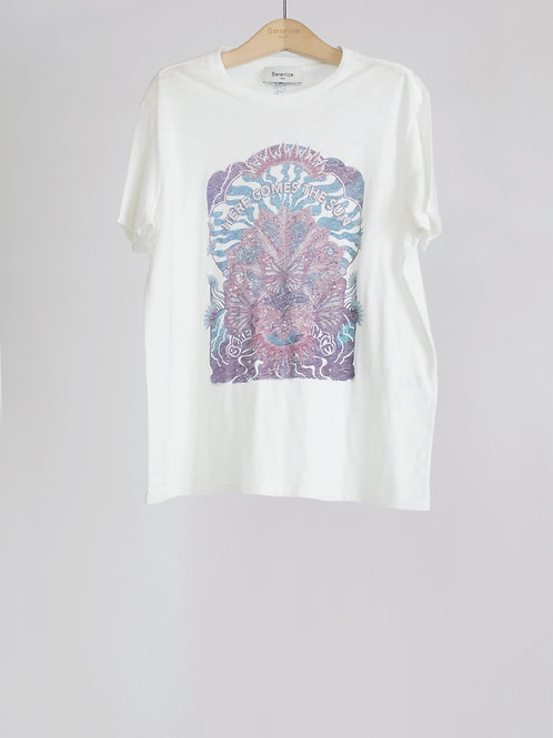 Berenice T-shirt Early