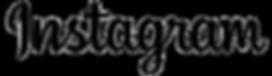 instagram-logo-2013.png
