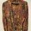 Thumbnail: GESTUZ Jela blouse