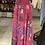 Thumbnail: Sissel Edelbo Tessa Mix Silk Skirt