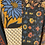 Thumbnail: Sissel Edelbo Sofus Patchwork Silk Jacket