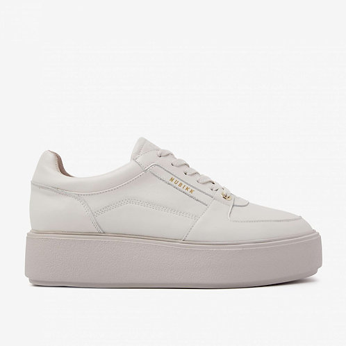 Nubikk Elise Bloom Sneaker