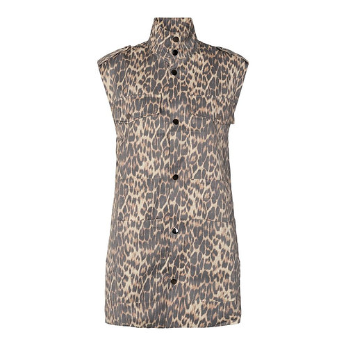 Co'Couture Felicia Animal Tech Vest