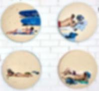 4 circles.jpg