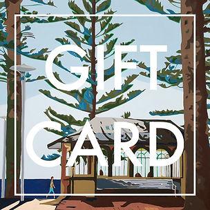 $500 GIFT CARD .jpg