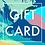 Thumbnail: $200 GIFT CARD