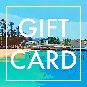 $1000 GIFT CARD.jpg