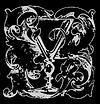 logo korf bl.png