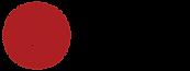CCHP logo 2020 EN.png