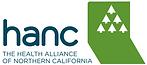 HANC_Logo.png.PNG