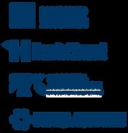 4 Associations_logo.png