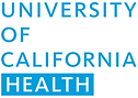 uchealth_wordmark_block_H_fill_blue.png