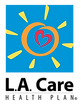 LAC_logo_vert_4C.png