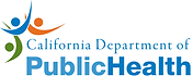 CDPH-header-logo-copy.png