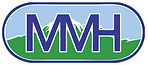 Mayers Logo.jpg