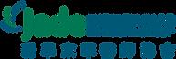 Jade 18x24 logo horizontal.png