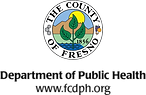 County Logo_with Dept of PH Name and Web