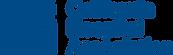 CHA_Logo_1000px RGB.png