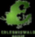 Erlebniswald-Mainau-small.png