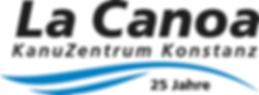 La-Canoa-Kanuzentrum-Konstanz-25-Jahre-J