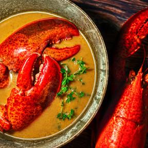 Lobster Bisque Soup.JPG