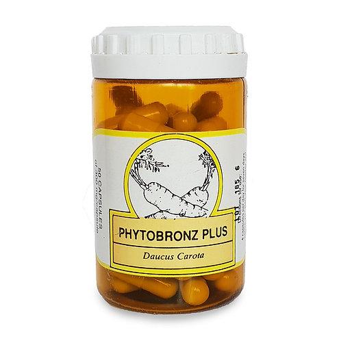 Phytobronz Plus