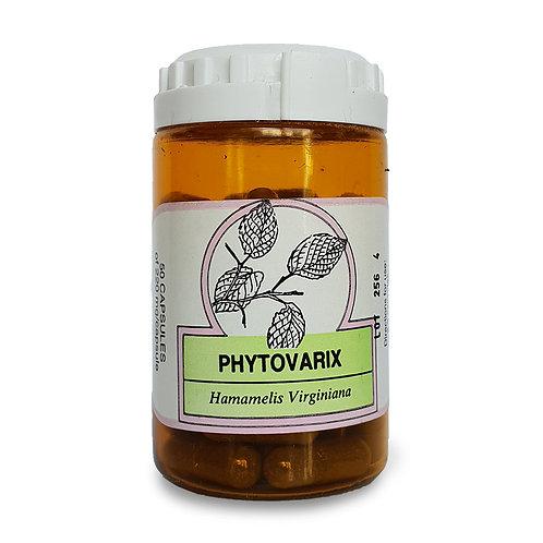 Phytovarix