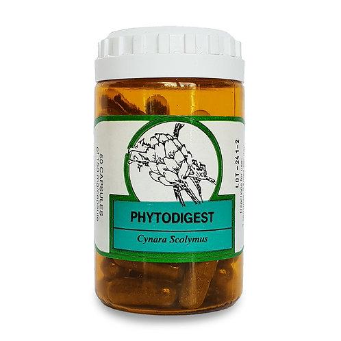 Phytodigest