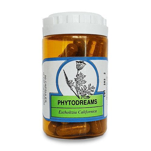 Phytodreams