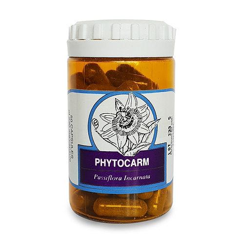 Phytocarm