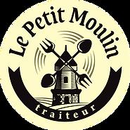 Logo_lept.png