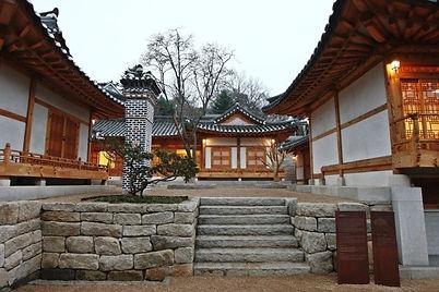 Mugyewon