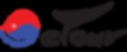 Etourism Logo