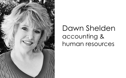 Dawn Shelden