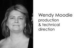 Wendy Moodie