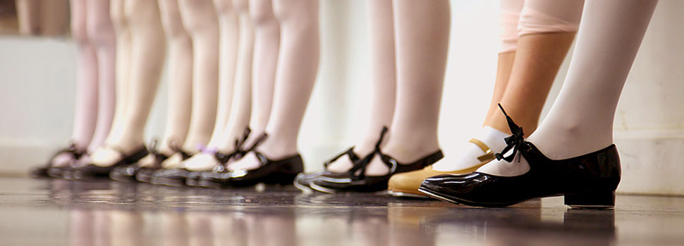 Image result for tap dance