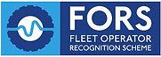 FORS-logo.jpg