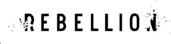 rebellionVFX.png