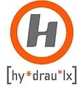hydraulx.jpg