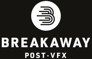 BPostVFX_knockout_edited.jpg