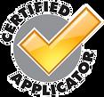 TS-Certified-Applicator-Preferred-logo_e