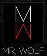 mrWolf_edited.jpg