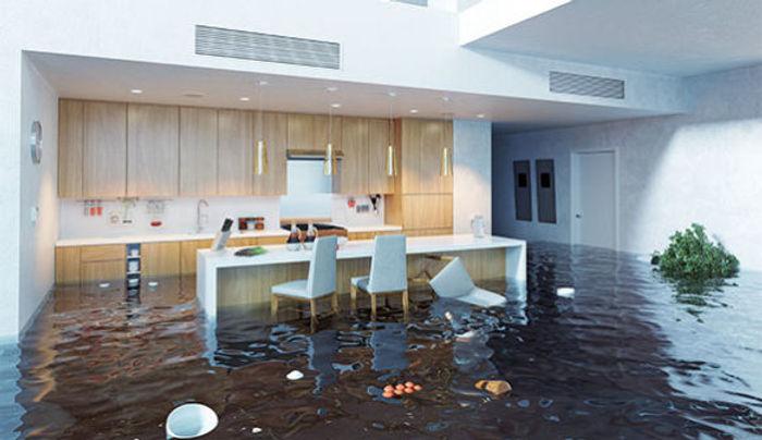 flooded home inside.jpg